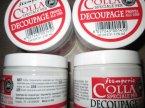Stamperia Colla Speciale Per, Decoupage Stamperia Colla Speciale Per, Decoupage