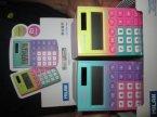 Milan, Kalkulator, Kalkulatory