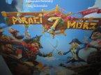 Gra Piraci 7 Mórz, Gry Gra Piraci 7 Mórz, Gry