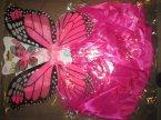 Strój dla dziewczynki, stroje, mały, sukieneczka, sukieneczki