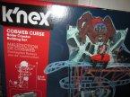 k Nex, Cobweb Curse, Roller Coaster Building, Kolejka górska, zabawka, zabawki k Nex, Cobweb Curse, Roller Coaster Building, Kolejka górska, zabawka, zabawki