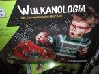 Wulkanologia, zabawka edukacyjna, zabawki edukacyjne
