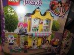 Lego Friends, 41430, 41409, 41424, 41429, 41427, 41422, 41398, 41423, 41421, 41426, klocki