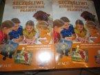 Podręcznik do religii, podręczniki szkolne Podręcznik do religii, podręczniki szkolne