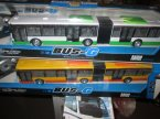 Bus-G, autobus, autobusy zdalnie sterowane, samochód, samochody, zdalnie sterowany