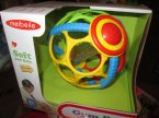 Zabawki kreatywne i edukacyjne dla malucha, zabawka dla dziecka, kreatywna, edukacyjna