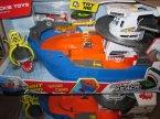 Dickie Toys, Atak rekina