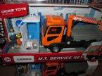 Samochody, pojazdy, służby miejskie, Straż pożarna, Pomoc drogowa i inne pojazdy, samochód