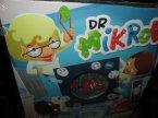 Gra Dr. Mikrob, Gry