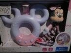 Baby Clementoni, Zabawki dla maluszka, gryzaki, piszczki, edukacyjne i inne zabawki i akcesoria dla najmłodszych dzieci