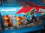 Playmobil, 70552, 70553, 70554, 70551, 70549, 70550, klocki i zabawki