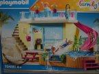 Playmobil, 70440, 70438, 70439, 70437, 70436, 70435, 70434, family fun, zabawka, klocki, wakacje