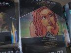 Prismacolor Premier, Kolorowe ołówki, kredki