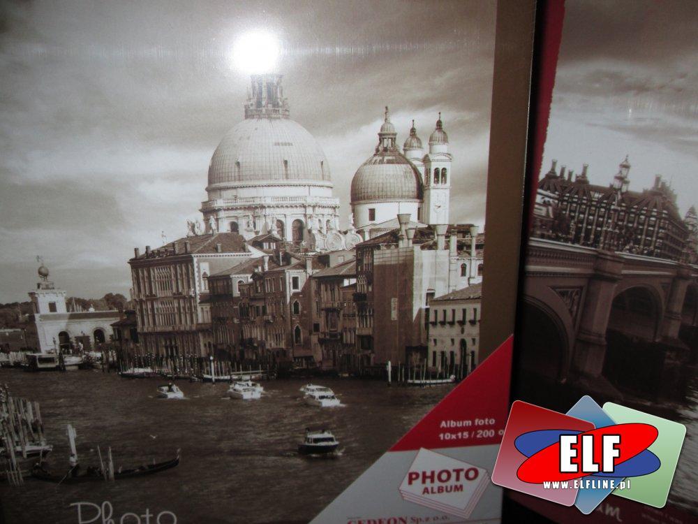 Album Photo, Albumy na zdjęcia