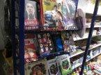 Książki o piłkarzach, Książka Minecraft i inne książki Książki o piłkarzach, Książka Minecraft i inne książki