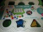 Domino Snake, Edu House, Magic Mosaic i inne, Zabawka edukacyjna, zabawki edukacyjne, wader