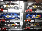 Express, Samochody zabawki, auta wyścigowe, samochód, różne modele pojazdów