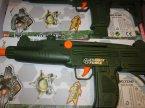 Combart Force, Karabin, Karabiny, zabawka, zabawki