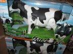 Milk Cow, Krowa mleczna, krowy, zabawka, zabawki