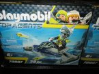Playmobil 7007, 70004, 70003, 70002, 70005, 70006, TOP Agents Playmobil 7007, 70004, 70003, 70002, 70005, 70006, TOP Agents