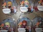 Disney Frozen 2, Figurki, Szepnij i rozświetl, Kraina lodu 2, figurka