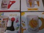 Mug, Kubki ze stykową rączką, upominkowy kubek, upominek, prezentowy, na prezent, upominkowe kubki