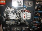 Lego Technic, 42100, 42099, klocki
