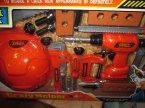 Zestaw narzędzi, narzędzia zabawkowe, zabawka