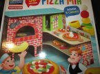 Puzzle 3D Montessori, różne zestawy