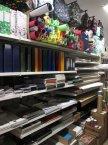 Artykuły Szkolne i Biurowe, Wszystko do szkoły w sklepie ELF