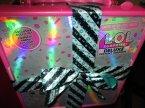 L.O.L. Suprise, Deluxe Present Suprise, Laleczki LOL