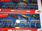 Car Carrier, Samochodziki zabawki, samochody zabawkowe, zabawka