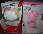 Baby Clementoni, Disney Baby, Zabawki dla najmłodszych maluszków, dzieci, dzieciaczków, zabawka