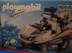 Playmobil 9364, Amfibia