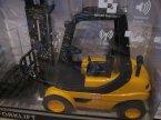 Zabawka, Wózek widłowy, Pojazd, Pojazdy, Logistyka, Zabawki, Wózki widłowe Zabawka, Wózek widłowy, Pojazd, Pojazdy, Logistyka, Zabawki, Wózki widłowe