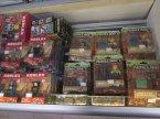 Roblox, Minecraft i inne zabawki