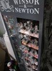 Winson & Newton, Promarkery, Profesjonalne, artystyczne, dla artystow i plastyków, marke, markery