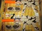 Energy Gun, Karabin wojskowy i okulary, karabiny, zabawka, zabawki