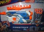 Neft, Firestrike, pistolet, pistolety, karabin, karabiny, zabawka, zabawki Neft, Firestrike, pistolet, pistolety, karabin, karabiny, zabawka, zabawki