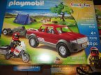 Playmobil 70116 i inne, citylife Playmobil 70116 i inne, citylife