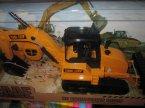 Maszyny budowlane zdalnie sterowane, na radio, pilota, RC, koparka, koparki, auto, auta, pojazd, pojazdy
