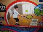 Zabawki suportowe, Zestawy do odbijania piłeczki, sport