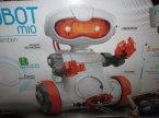 Interaktywny robot Mio, roboty