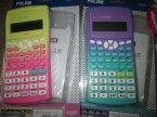 Milan Kalkulator naukowy, zaawansowany kalkulator, kalkulatory, funkcyjny, funkcyjne Milan Kalkulator naukowy, zaawansowany kalkulator, kalkulatory, funkcyjny, funkcyjne