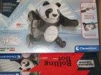 Naukowa Zabawa, Clementoni, Robot Panda do składania Naukowa Zabawa, Clementoni, Robot Panda do składania