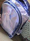 Plecak szkolny, Tornister szkolny, szkolne plecaki i tornistry