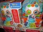 baby Clementoni, Robo Robot, Baby Smartphone