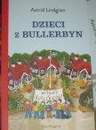 Dzieci z Bullerbyn - Lektury szkolne - Lektura szkolna - Książka, Książki