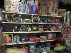 Zabawki Wader, Mini farma, Kombajn, Farm, Traktor, Soldier Force i inne zabawki
