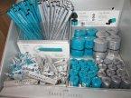 Faber-Castell Kredki, ołówki, temperówki, kredka, ołówek, temperówka, różne kolory, szkolna, do szkoły, dla artystów, artystyczne